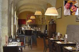 cuisine et comptoir avignon les annexes des grands chefs la compagnie des comptoirs par les
