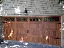 Overhead Door Springfield Mo Garage Door Awesome Garage Door Repair Springfield Mo As Well As