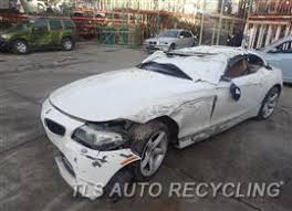 bmw z4 used parts 2013 bmw z4 wash reservoir assy 61667192857 used a grade