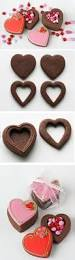 Homemade Valentine S Day Gifts For Him by Best 25 Valentines Day Cakes Ideas On Pinterest Valentines Day