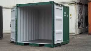 8ft shipping container for sale www bullmanscontainers co uk