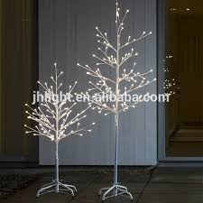 Branch Christmas Tree With Lights - twig christmas tree with lights lizardmedia co