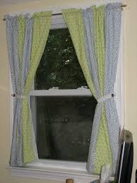 curtains diy teawithbuzz