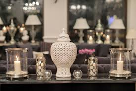 Home Decoratives 10 Of The Best Home Decor Stores In Karachi Karachista