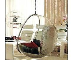 hammock chair for bedroom hammock chair bedroom throughout hanging for ideas 14