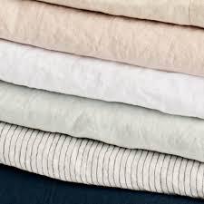 french bed linen online scottie store