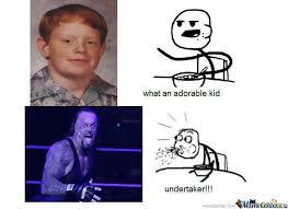 Undertaker Meme - undertaker by forfieda29 meme center