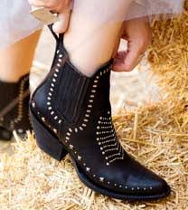 110 best beautiful boots images gringo shoes boots clogs zappos com