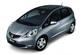 honda jazz car honda jazz car in india honda cars india