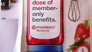 target paramus hours black friday free 5 target gift card when you get a flu shot totallytarget com