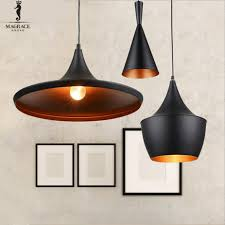 Art Deco Lighting Fixtures Compare Prices On Deco Lighting Fixtures Online Shopping Buy Low
