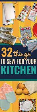 Home Decorating Sewing Projects 70 Things To Sew For Home Sewing Ideas Sewing Projects Sewing