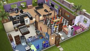 home design cheats for money the sims freeplay cheats for android