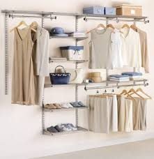 Closet Hanger Organizers - top 10 diy solutions for bedrooms without closets