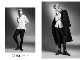crea concept korayparlak works advertising crea concept fw 14 15 anouk