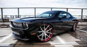 Dodge Challenger 2013 - 2013 dodge challenger rims car insurance info
