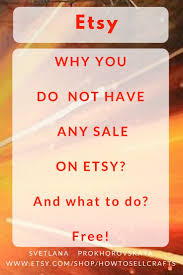 51920 best etsy pins by l and g gifts and goodies