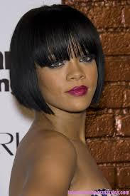 pageboy hairstyle gallery pageboy haircut short pageboy bob hairstyle latest short