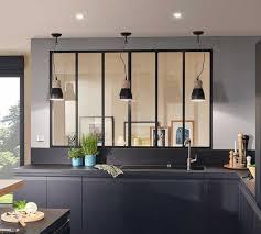 cuisine noir bois cuisine bois noir stunning cuisine dessin cuisine bois noir mat as