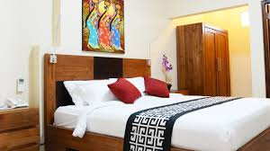 welcome to dante guest house modern hotel in gianyar bali