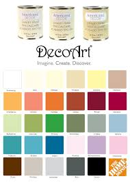 home depot paint colors interior home depot paint design awesome home depot paint design pictures