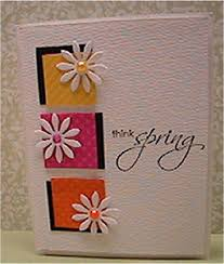 2073 best birthday cards images on pinterest cards board and