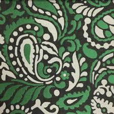 100 paisley home decor fabric curtains chevron bathroom