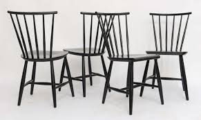 dining chairs cool spindle dining chairs photo farmhouse spindle