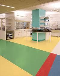 fantastic floors houses flooring picture ideas blogule