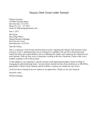 cover letter for secretary job images cover letter sample