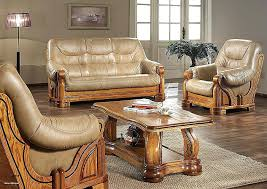 canap style e 50 canape style cagne chic roundtable with salon style cagne chic