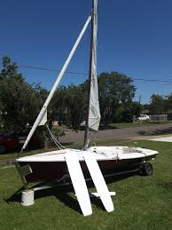 boats for sale v2 world tasar class association tasar nsw
