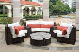 Cheap Modern Outdoor Furniture by Online Get Cheap Curved Outdoor Furniture Aliexpress Com