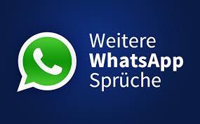 whatsapp spr che whatsapp messenger im app store