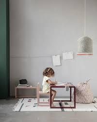 childish tales nordic design news pictures photo ferm livingphoto ferm