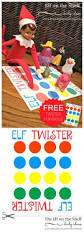 printable elf on the shelf letter free first arrival christmas