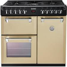Small Cooktops Electric Best 25 Small Electric Oven Ideas On Pinterest House Appliances