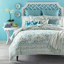 sky freya bedding collection lux bedding pinterest bedding