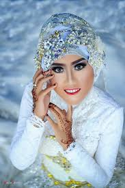 pose photo mariage photo gratuite pose mariage mariée portrait image gratuite