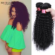 Mongolian Curly Hair Extensions by Virgin Mongolian Curly Hair 4pcs Aliexpress Curly Weave