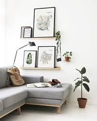 living room decor ideas for apartments best 25 s apartment decor ideas on scandinavian