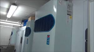 groupe frigorifique pour chambre froide installation climatisation lyon chambres froides et groupes