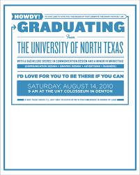 design graduation announcements graduation announcements hi my name is jared graphic design