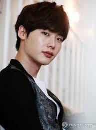 film sympathy lee jong suk shin hye forum 박신혜 국제 컴티 topic choichoi couple