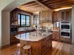 tuscan style homes interior tuscan style interior design