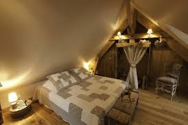 chambre d hote de charme oise chambres d hotes oise bed and breakfast gastzimmer page 1