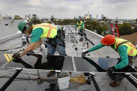 solar city whole foods teams up with nrg and solar city to install rooftop