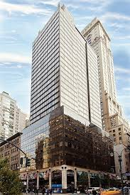 fifth avenue catalog sales 445 fifth ave in midtown south sales rentals floorplans