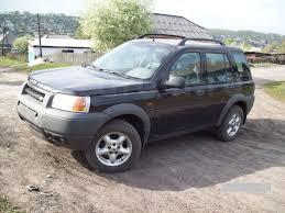land rover freelander 1999 купить ленд ровер фрилендер 1999 в ленинске кузнецком 1 8 литра