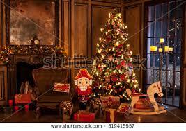 Nutcracker Christmas Lights Decorations by Nutcracker Stock Images Royalty Free Images U0026 Vectors Shutterstock